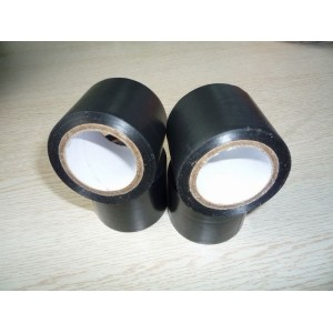 PVC pipeline wrapping tape